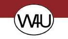 wines-4-us Shop Logo